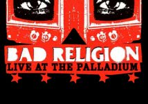 Bad Religion Free Live Download