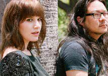 Best Coast Launch Fashion Line Inspired By 'Valley Girl Look'
