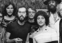 Bob Welch, Ex-Fleetwood Mac Guitarist, Commits Suicide