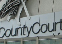 Court Hears From Tour Manager's Victims In Sex Case