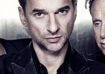 Depeche Mode – The Musical