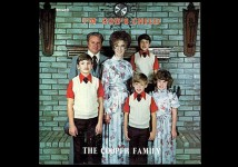 Album Covers That Give Us The Creeps (NSFW)