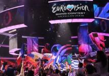 Worst of Eurovision
