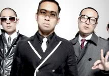 Far East Movement Australian Tour 2012 Announced