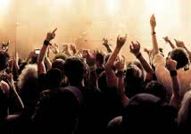 Victoria Rethinking Restrictive Concert Laws, Will We Finally Get All Ages Gigs?
