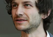 Gotye Wins Big At Grammys, Taking Home Awards In All Three Categories