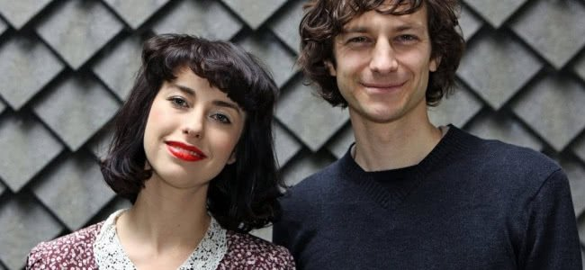 Kimbra Replacement After First Choice Cancelled Reveals Gotye