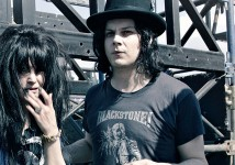 Jack White Releases Limited Edition 3 RPM Record