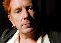 John Lydon Slags off Sex Pistols, PiL
