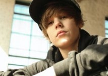 Bieber Hit With Paternity Lawsuit