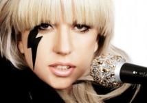 Lady Gaga's Producer Sues