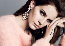 Another Three Lana Del Rey Tracks Leak Online