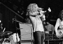 Led Zeppelin Chronicled