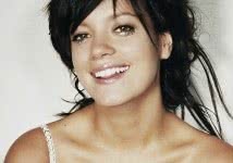 Lily Allen Announces Her Return To Music