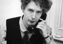 SEX Killed Malcolm McLaren