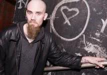 Nick Oliveri Quits Kyuss Lives Amongst Impending Lawsuit & Criminal Charges