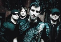 Pendulum Go On Hiatus