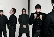 Pendulum Call It Quits, 'No More Live Shows, No New Album'