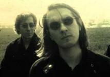 Porcupine Tree Set Release