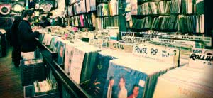 The 20 Record Stores You Need To Visit Before You Die