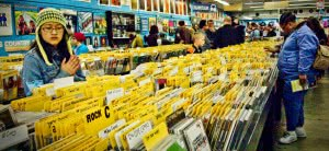 Your Ultimate Guide To Record Store Day 2015 In Australia