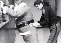 Best Rock n' Roll Christmas Songs
