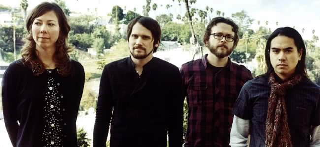 Harvest Festival 2012 Announces 2nd Lineup, Adds Second Melbourne Date