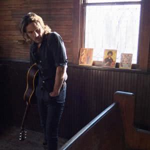 Simone Felice Band & Josh Ritter