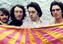 The Fifteen Most Important Moments Of The Beatles' Career