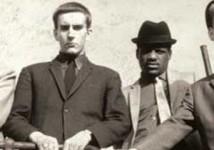 The Specials – Not Special Enough?