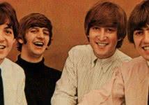 Vatican Absolves The Beatles