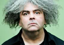 The Melvins To Attempt Guinness World Record