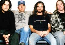 Tool Announce Extra Shows For 2013 Australian Tour