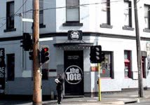 The Tote 30 Year Celebrations