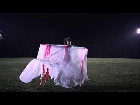 Arcade Fire presents Sprawl II (Mountains Beyond Mountains)