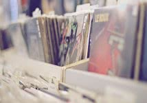 Record Store Day Release Sells For Eye-Watering $5,700