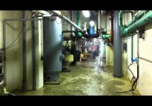 Why You Don't Want To Work In A Sewerage Plant