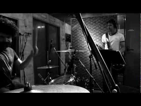 The Go Set – Drums Of Chelsea