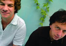 """Ween Break Up, """"It's Been A Long Time, 25 Years. It Was A Good Run"""""""