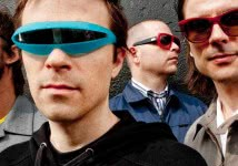 weezer Pick Their Top 20 Career Moments