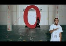 Wiley – Numbers In Action