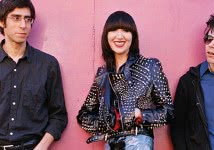 Yeah Yeah Yeahs To Deliver New Album In 2013