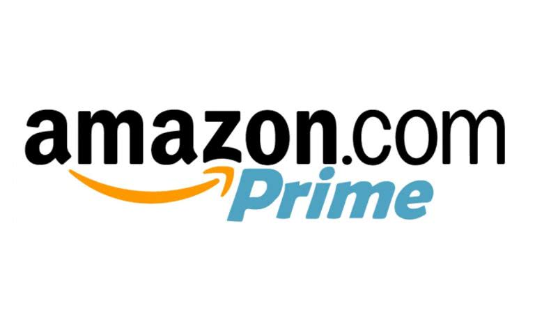 Amazon reveals plans to stream live music exclusively for Amazon Prime subscribers