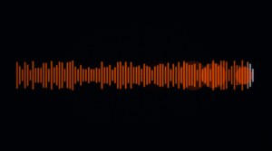soundcloud wav file