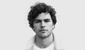 vance joy lay it on me 2017 press shot