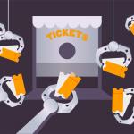 ticketbots pic sarah bryant