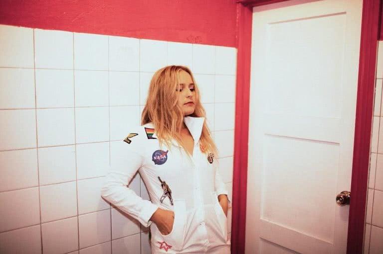 jack river 2018 astronaut suit