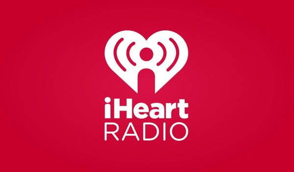 iHEART Media's bankruptcy is now reportedly imminent