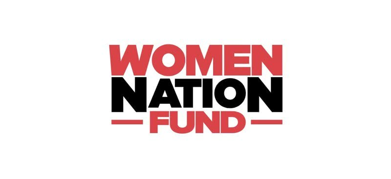 Live Nation launches global Women Nation Fund