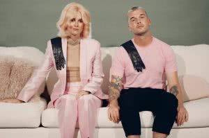 broods are back
